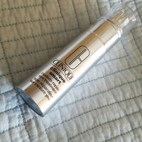 Clinique Smart™ Custom-Repair Serum uploaded by Vale B.