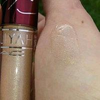 M.A.C Cosmetics Lipglass / Aaliyah uploaded by Harper W.