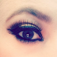 Salon Perfect Glamorous Multi Pack Eyelashes, 105 Black, 4 pr uploaded by kacy b.