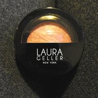 Laura Geller Beauty Blush-n-Brighten Compact uploaded by Tessa C.