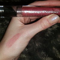 Physicians Formula Plump Potion™ Needle-Free Lip Plumping Cocktail uploaded by Lisann A.