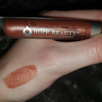 Juice Beauty® Reflecting Gloss uploaded by Lisann A.