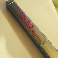 Maybelline Illegal Length® Fiber Extensions Washable Mascara uploaded by Meghan C.