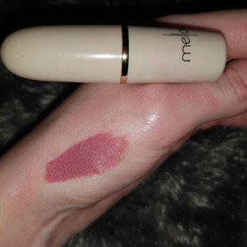 Photo of Mellow Cosmetics Creamy Matte Lipstick - Nude uploaded by Lisann A.