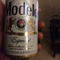 Modelo Especial uploaded by Clifford J.
