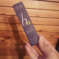 Urban Decay B6 Vitamin-Infused Complexion Prep Priming Spray uploaded by analaura s.