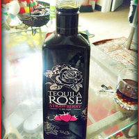 Tequila Rose  uploaded by Nikkita W.