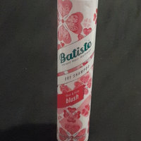 Batiste™ Dry Shampoo uploaded by Leah C.