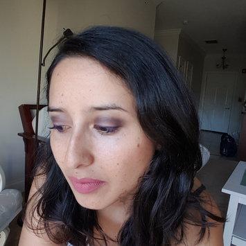 Photo of Smashbox Always On Liquid Lipstick uploaded by Camila M.