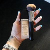 Dior Diorskin Forever Perfect Makeup Everlasting Wear Pore-Refining Effect uploaded by Veronica V.