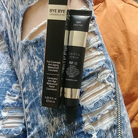 IT Cosmetics® Bye Bye Under Eye™ uploaded by kitty m.