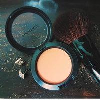 MAC Sheertone Blush - Peaches - 6g/0.2oz uploaded by Sarah M.