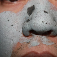 GLAMGLOW® Supermud® Clearing Treatment uploaded by Mahnoor N.