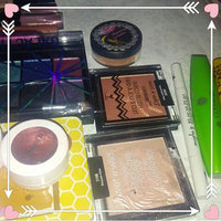 wet n wild Flights Of Fancy ColorIcon Baked Blush uploaded by christiana m.