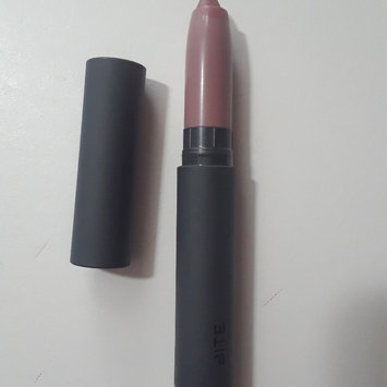 Photo of Bite Beauty Matte Crème Lip Crayon uploaded by Sammie I.