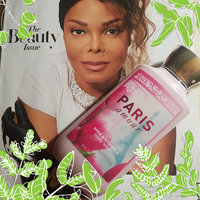 Bath & Body Works Signature Collection PARIS AMOUR Body Lotion uploaded by Sarah L.