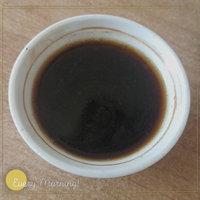 Cafe Najjar Classic Turkish-style ground coffee 450g (1 lbs) (Lebanon) uploaded by Caroline T.