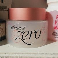 Banila Co. Clean It Zero uploaded by MAUD V.