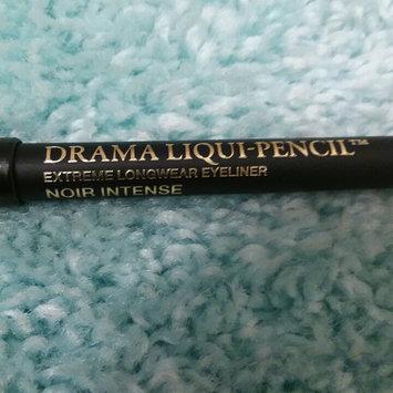 Photo of Lancôme Drama Liqui-Pencil™ Extreme Longwear Eyeliner uploaded by Asia W.
