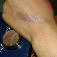 COVERGIRL Flamed Out Eye Shadow uploaded by Ira M.