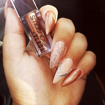 Photo of Smashbox Always On Liquid Lipstick uploaded by Jennifer S.