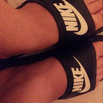 Photo of Nike uploaded by fatima e.