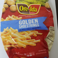 Ore-Ida French Fried Potatoes Shoestrings uploaded by Mary O.
