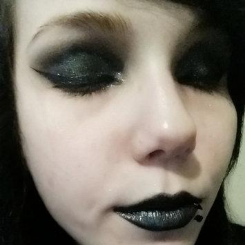 Photo of Kat Von D Everlasting Glimmer Veil Liquid Lipstick uploaded by BriAnna 💀.