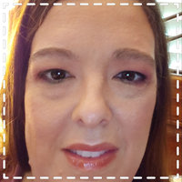 Buxom Full-on™ Lip Cream uploaded by Dana B.