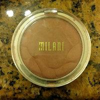 Milani Rose Powder Blush uploaded by Debbie A.