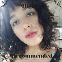 W3LL People Bio Tint Foundation Moisturizer Medium - 1.2 oz uploaded by Gabriela A M.