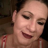 NYX Honey Dew Me Up Primer uploaded by Marisel M.