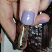 Hershey's Cookie Layer Crunch Mint Bar uploaded by Carrie C.