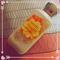 Bath & Body Works® Holiday Tradition Vanilla Bean Noel Body Lotion uploaded by Nicole B.