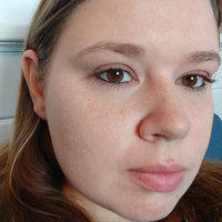 e.l.f. Cosmetics Beautifully Bare Smooth Matte Eyeshadow uploaded by Nicole D.
