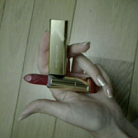 Max Factor Lipstick uploaded by Marine d.