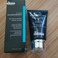 Dr. Brandt® Microdermabrasion Body Exfoliating Cream uploaded by Toni Marie D.