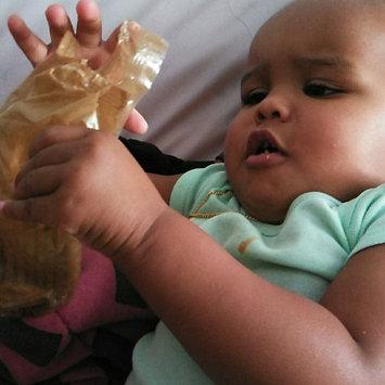 Photo of Nabisco Honey Maid Cinnamon Grahams uploaded by Lauriell B.