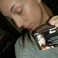 Dr. Brandt® Magnetight Age Defier Mask uploaded by Michelle E.