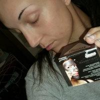 Dr. Brandt® Magnetight Age Defier Mask uploaded by Michelle E.