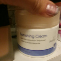 Avon Solutions Banishing Cream Skin Discoloration Improver  uploaded by Victoria S.