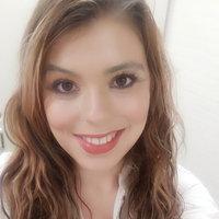 Nvey Eco Organic Lipstick uploaded by Briana P.