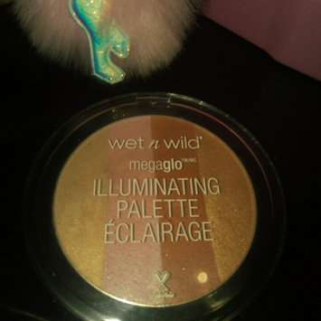 Photo of wet n wild MegaGlo Illuminating Powder uploaded by Lily E.