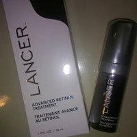 Lancer Advanced Retinol Treatment 1 oz/ 30 mL uploaded by Sheila M.