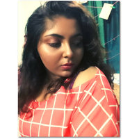 Maybelline Fit Me® Matte + Poreless Foundation uploaded by Swarnali B.