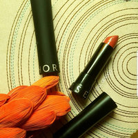 SEPHORA COLLECTION Rouge Shine Lipstick uploaded by Anum A.