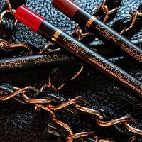 L'Oréal Paris Colour Riche® Matte Lip Liner uploaded by Jocelyne V.