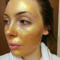 Peter Thomas Roth 24K Gold Mask uploaded by Elle B.
