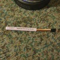Elizabeth Mott Blending Brush uploaded by Carrie C.