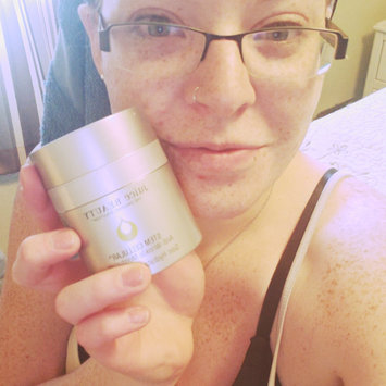 Photo of Juice Beauty® Stem Cellular Anti-Wrinkle Moisturizer uploaded by Brittany G.